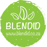 Blendid Smoothies