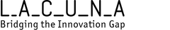 Lacuna Innovation Logo