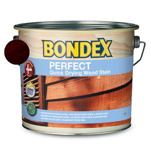 Bondex Perfect