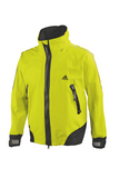 Unisex asrp GORE-TEX® short Jacket