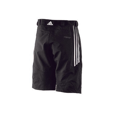 Men's ASR GORE-TEX® Deck Shorts