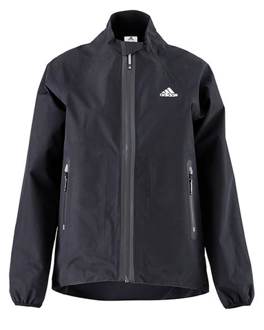 Women's GORE-TEX Jacket ASC GTX Snug