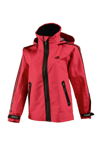 Women GORE-TEX Short Jacket ASC