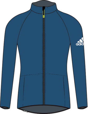 Women's Baltic Microfleece