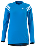 Women's Baltic Mid-Layer Top