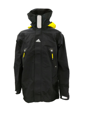 Men's ASRP GORE-TEX® Long Jacket