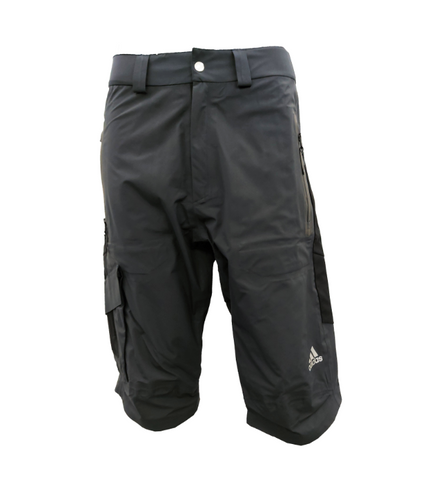 Men's GORE-TEX® Deck Shorts