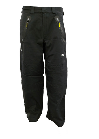 Men's GORE-TEX® Trousers