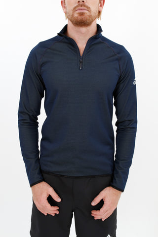 Men's Harbour Microfleece