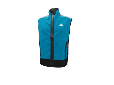 Men's WINDSTOPPER® Vest