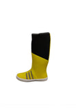 Women's Neoprene Rubber Boot