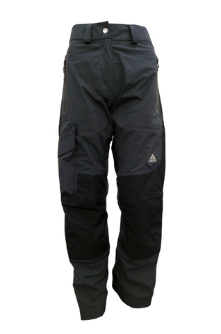 Men's GORE-TEX® Waist Trousers