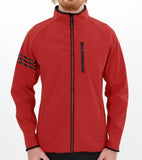 Men's North Channel Softshell