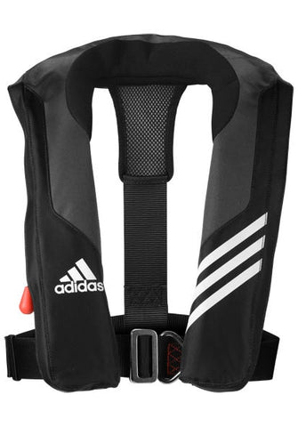 150 N Lifevest Inflatable