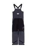 Unisex Atlantic High Bib