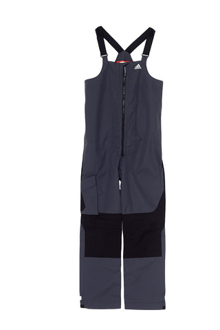 Unisex GORE-TEX® Atlantic High Bib