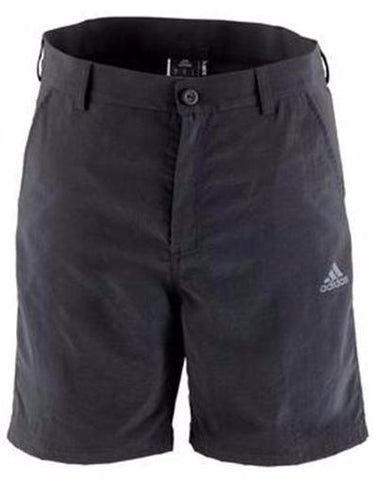 Womens' Harbour Shorts