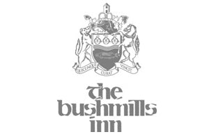 Bushmills Inn Broighter Gold Rapeseed Oil Buy Online
