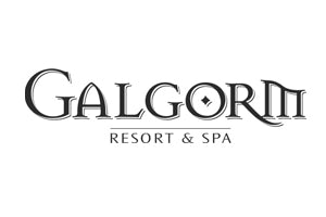 Galgorm Resort Northern Ireland Broighter Gold Rapeseed Oil