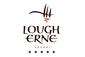 Lough Erne Resort Rapeseed Oil