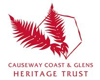 Causeway Coast and Glens Heritage Trust 1