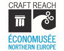 Craft Reach Economusee Northern Europe