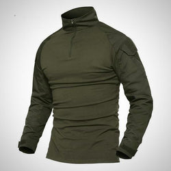 Tactical T-shirts - Watches And Outdoor Gear