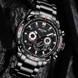 Automatic  Military Watches - Watches And Outdoor Gear