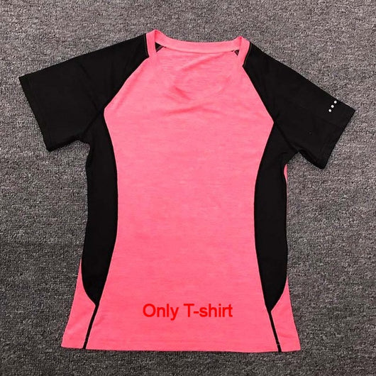 Women's Gym Sportswear - Watches And Outdoor Gear