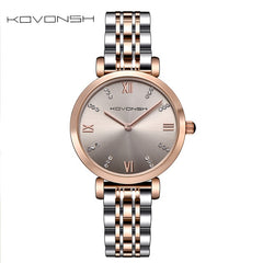 Women Watches - Watches And Outdoor Gear
