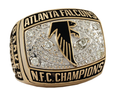 nfc-championship-2018-game-2017,nfc-champions-2017-2012-winners-2014-game-instances-trophy