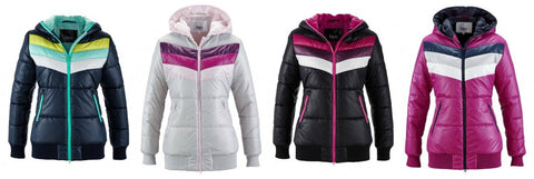 women_genuine_cheap_quality_real_price_top_best-Quilted-waterproof-jacket-1-1024x344