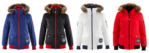 women_genuine_cheap_quality_real_price_top_best-Waterproof-parka-jacket-1-1024x370