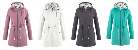 women_genuine_cheap_quality_real_price_top_best-Waterproof-parka-jacket-12-1024x370