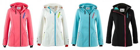 women_genuine_cheap_quality_real_price_top_best-Waterproof-soft-shell-jacket-1-1024x370