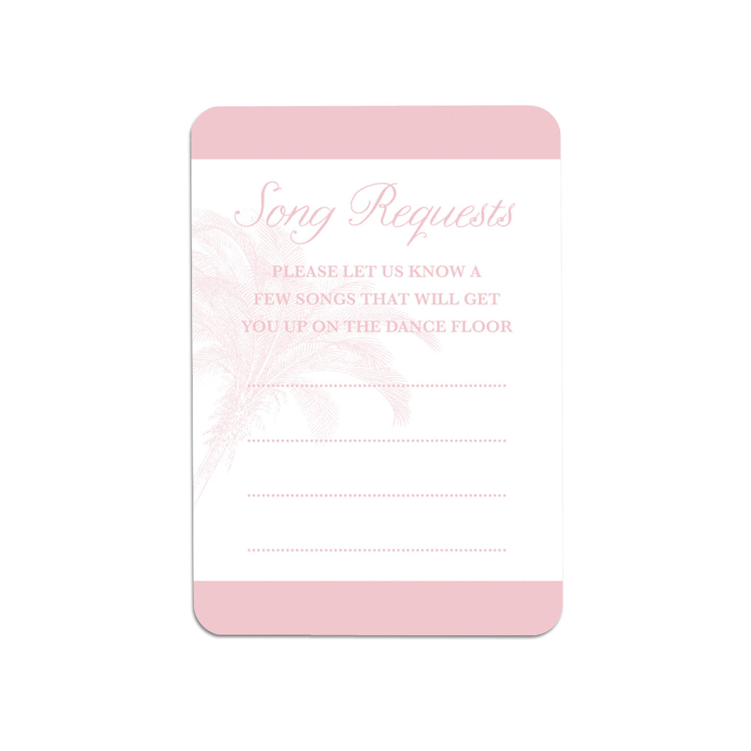 Passport Mini Details Card, Guest Information card, Song request card, Menu Option card, Boarding Pass Invite, Wedding Abroad, Destination Wedding, Travel Wedding, Plane Ticket , 10 Pack