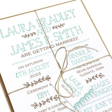 Country Lace Tags & Twine, Rustic Wedding Invitation, Barn Wedding Invitation, Wedding Lace, 10 Pack