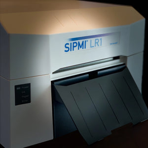 SIPMI LR1 - High Speed SIPMI Printer