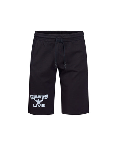 Official Competitor Shorts