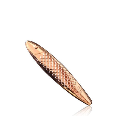 Kutling RL Rose Gold 12g