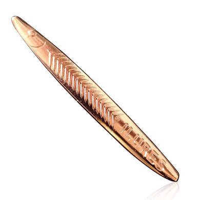 Tobis RL Rose Gold 16g