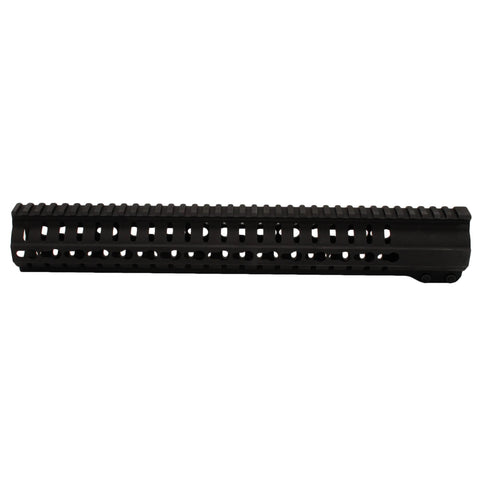 Hand Guard Kit - Mk3, RKM15