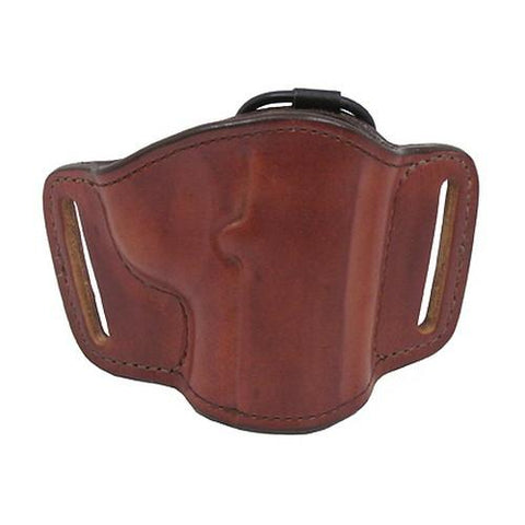 105 Minimalist Holster - Tan, Size 13-15, Right Hand