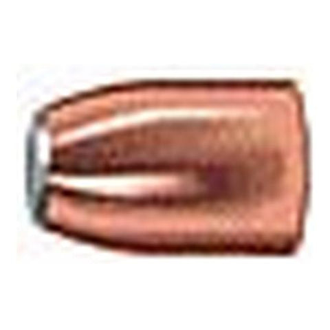 ".44 Caliber Bullets - Deepcurl, (.426"" Diameter), 240 Grains, Soft Point (SP), Per 100"
