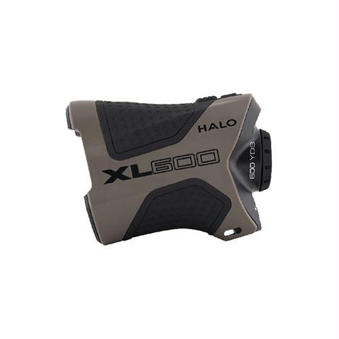 Halo Laser Rangefinder - XL600-8, 600 Yards