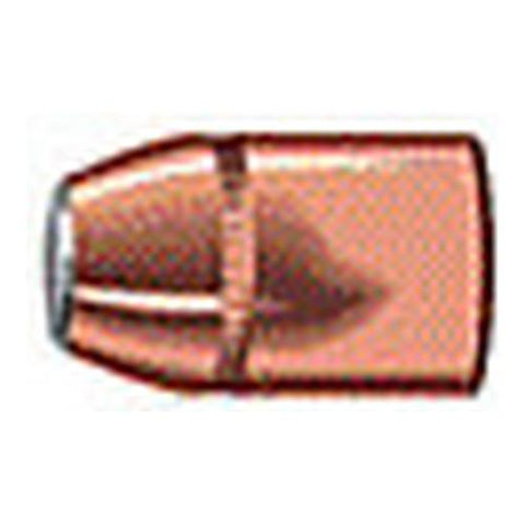 ".44 Caliber Bullets - Deepcurl, (.426"" Diameter), 270 Grains, Soft Point (SP), Per 50"