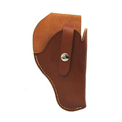 Sure-Fit Belt Holster - Size 1, Right Hand