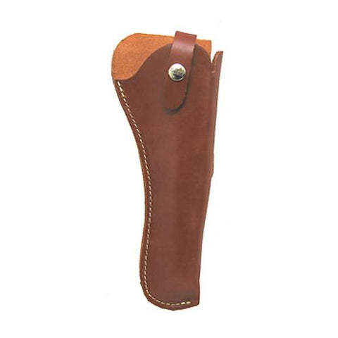 Sure-Fit Belt Holster - Size 9, Right Hand