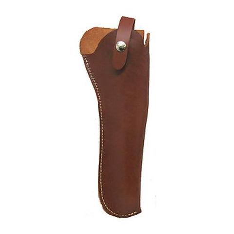 Sure-Fit Belt Holster - Size 10, Right Hand