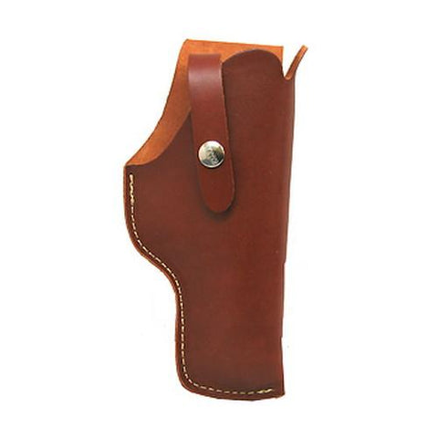 Sure-Fit Belt Holster - Size 13, Right Hand